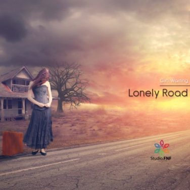 cropped-girl-waiting-in-a-lonely-road-photo-manipulation-by-studio-fnf12.jpg