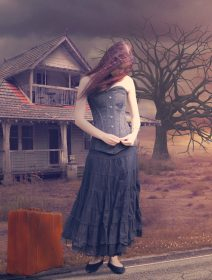 cropped-girl-waiting-in-a-lonely-road-photo-manipulation-by-studio-fnf13.jpg