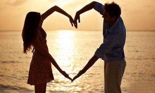 tình yêu đam mê