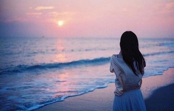Cái giá để yêu một người là sự cô đơn trong nỗi tuyệt vọng